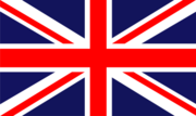 British20flag