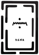 Ficheiro:RGMR.jpg