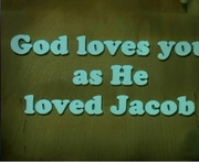 JacobLove.png