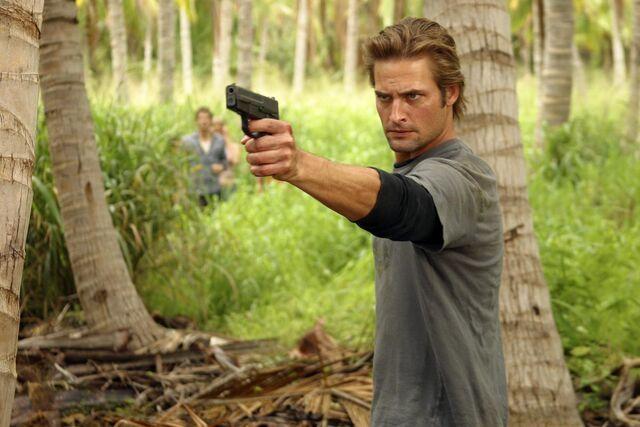Ficheiro:1x02 Sawyer Close Up.JPG