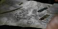 Miniatura da versão das 22h36min de 13 de fevereiro de 2009