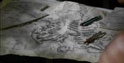 Firstviewofmap