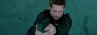 File:Missionimpossible4 joshhollowayfeat hd.jpg