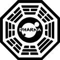 Dharmafvh7n.jpg