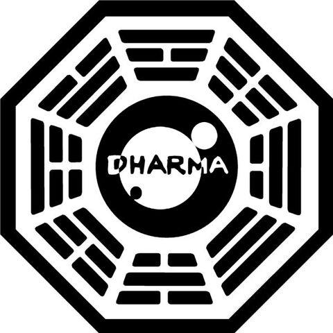 Archivo:Dharmafvh7n.jpg
