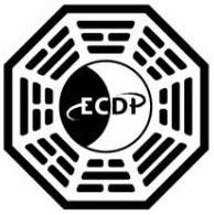 File:Ecdp.JPG