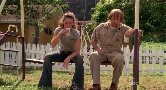 File:5x13 Share a beer.png