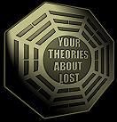 File:YourTheoriesAboutLost-logo.jpg