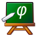 File:Nuvola apps edu phi.png