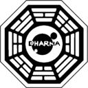 File:The Sri Lanka logo Inverted.png