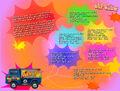 Miniatura da versão das 14h09min de 11 de fevereiro de 2007