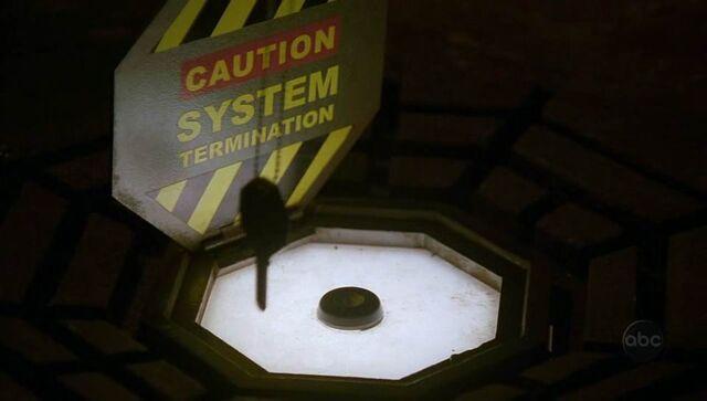 Archivo:Fail safe 1.jpg