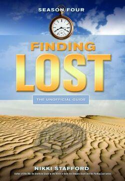 Finding Lost 4.jpg