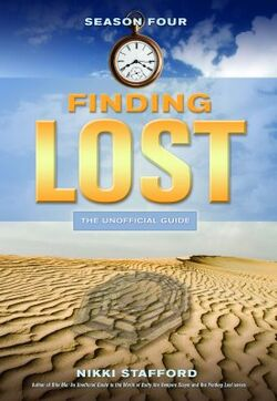 Finding Lost 4
