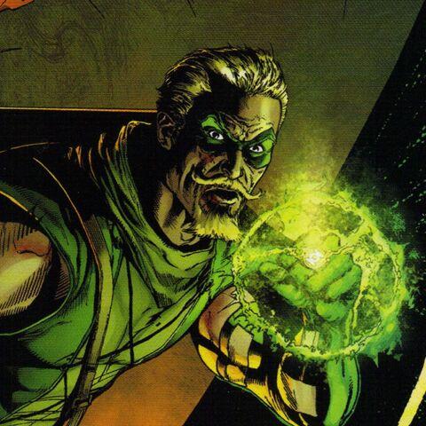 File:Green Arrow.jpg