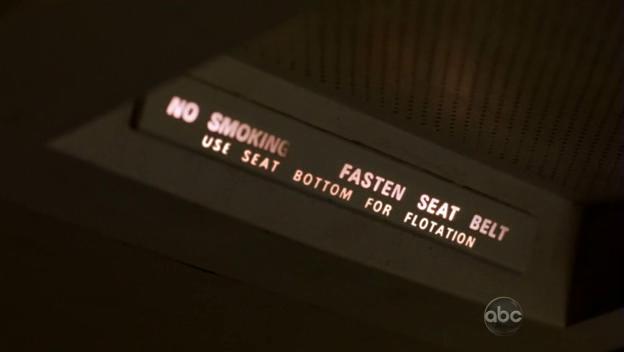 File:5x06-fasten-seat-belt-warning-flight-316.png