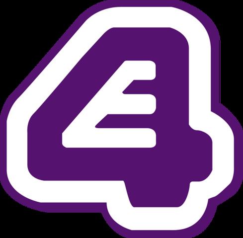 File:E4logo.png