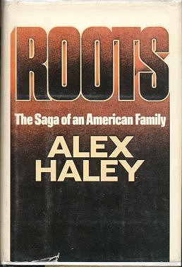 File:Haley roots.jpg