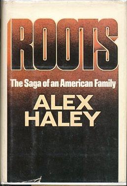 ملف:Haley roots.jpg