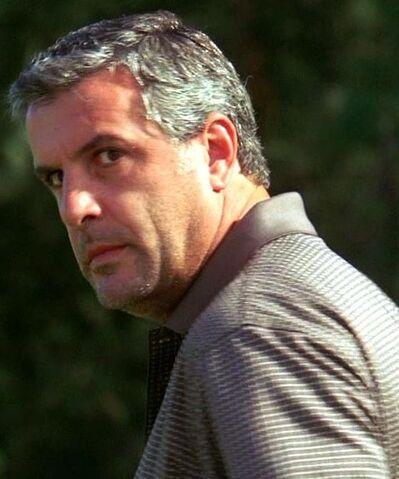 File:Mr.Avellino.JPG