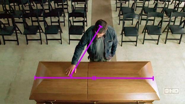 File:The Coffin Arm Length.jpg