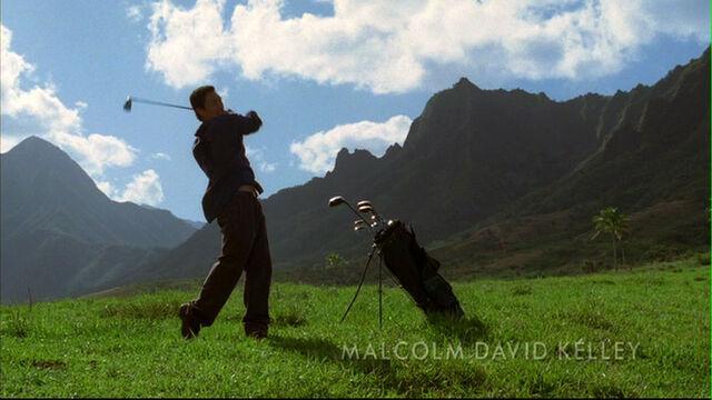 Plik:Ep1x17-Golfcourse.jpg