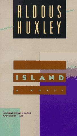 Ficheiro:IslandHuxley.jpg