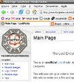 Thumbnail for version as of 19:12, May 8, 2006