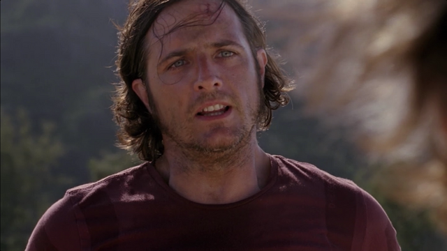 File:Justin chatwin.png