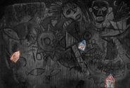 Mural - Villes2
