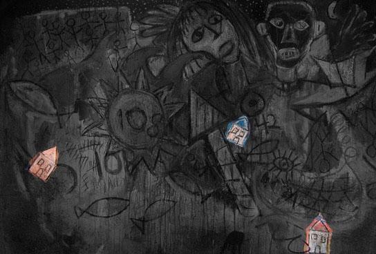 Archivo:Mural - Villes2.jpg