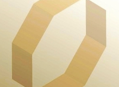 File:Portal-Octagon Logo.jpg