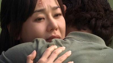 File:2X16-JinSun.jpg
