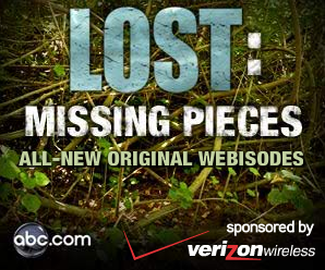 File:Missing Pieces Logo.png