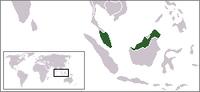 MalaysiaP
