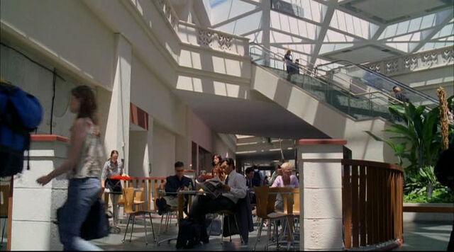 Archivo:Airport2.jpg