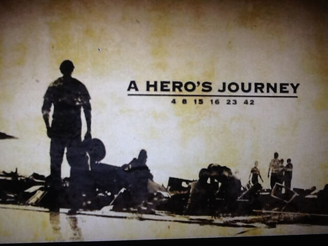 File:A Hero's Journey.jpg