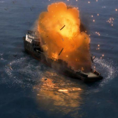 File:Freighter explode.jpg