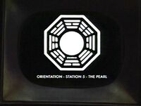 Pearlorientation2.jpg