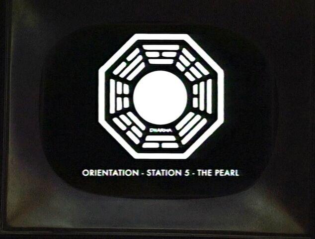 Ficheiro:Pearlorientation2.jpg