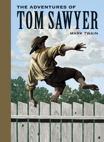 File:Tom Sawyer.jpg