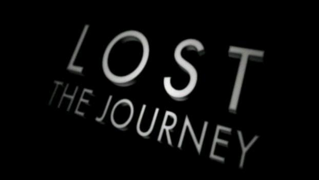 ملف:Lost the journey.jpg