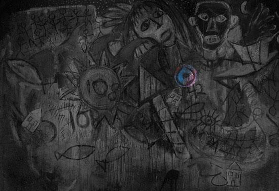 Archivo:Mural - Circle Dot.jpg