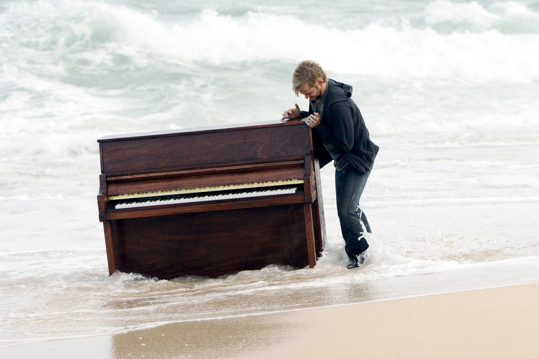 Archivo:Piano.jpg