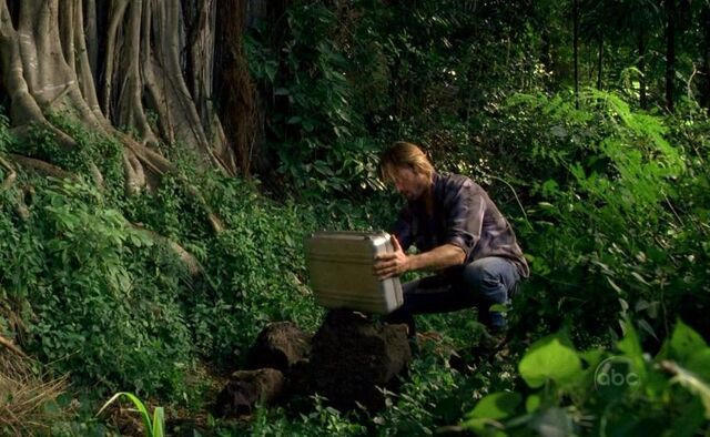 Ficheiro:Sawyer the case.JPG