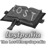 File:By z0n3 book lost small.png