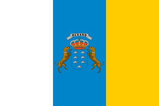 File:Canary Islands flag.jpg