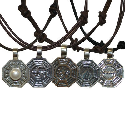 File:Merchandise Dharma Pendant.jpg