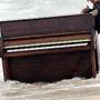 Файл:Mini-piano.jpg