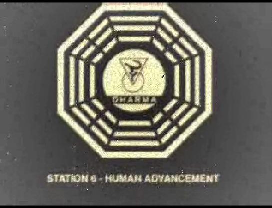 File:Station6.jpg